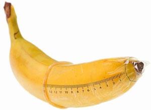 Увеличить половой член с помощью экстендера PeniMaster