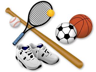 Использование экстендера и спорт можно легко совмещать