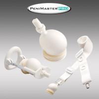 PeniMaster PRO Premium