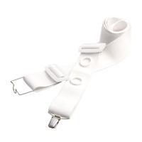 Система ношения PeniMaster PRO на основе ремня (стретчер)